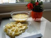 limonreceli01