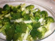 brokoli04